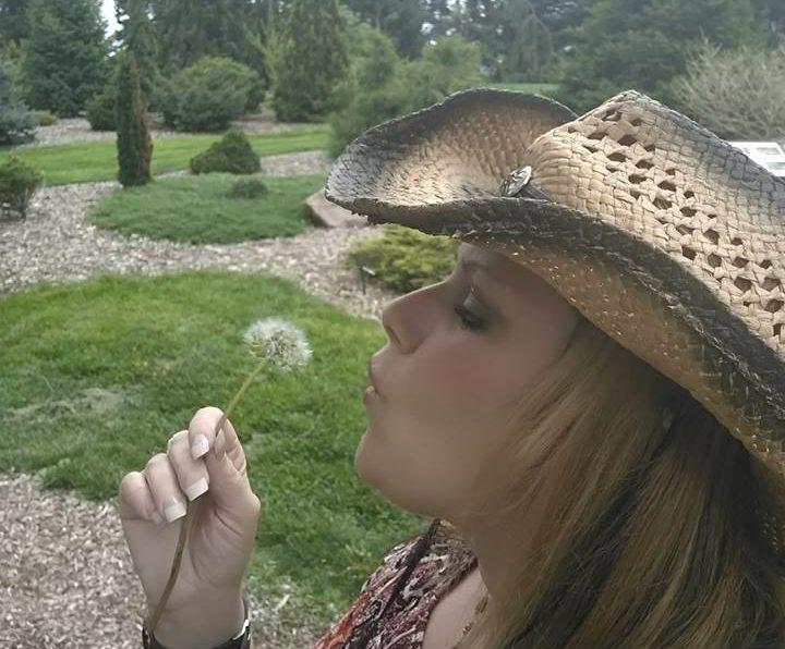 Brianne Sloan's Blog